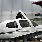angelina jolie paris flying lessons01