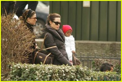 angelina jolie maddox zahara playground03