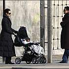 angelina jolie maddox zahara playground12