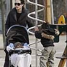 angelina jolie maddox zahara playground29