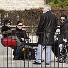 angelina jolie maddox zahara playground35