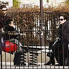 angelina jolie maddox zahara playground43