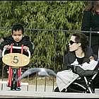 angelina jolie maddox zahara playground49