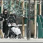 angelina jolie maddox zahara playground57