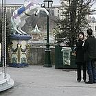 brad pitt angelina jolie maddox zahara carousel070