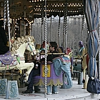 brad pitt angelina jolie maddox zahara carousel073