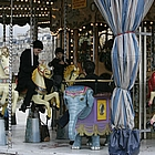 brad pitt angelina jolie maddox zahara carousel084