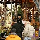 brad pitt angelina jolie maddox zahara carousel119
