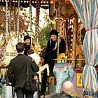 brad pitt angelina jolie maddox zahara carousel121