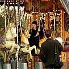 brad pitt angelina jolie maddox zahara carousel124
