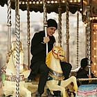 brad pitt angelina jolie maddox zahara carousel130