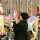 brad pitt angelina jolie maddox zahara carousel134