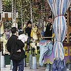 brad pitt angelina jolie maddox zahara carousel178