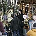 brad pitt angelina jolie maddox zahara carousel181