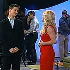 britney spears will and grace16