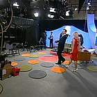 britney spears will and grace17