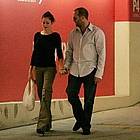 jason statham girlfriend06