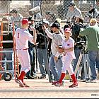 jessica simpson baseball outfit06