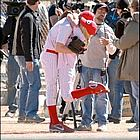jessica simpson baseball outfit08