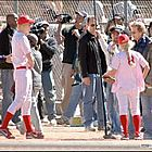 jessica simpson baseball outfit09