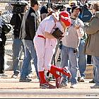 jessica simpson baseball outfit10