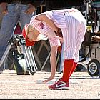 jessica simpson baseball outfit12