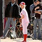 jessica simpson baseball outfit13