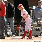 jessica simpson baseball outfit16