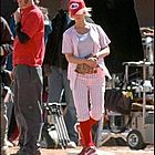 jessica simpson baseball outfit17