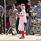jessica simpson baseball outfit19