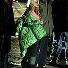 jessica simpson greg coolidge14