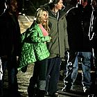 jessica simpson greg coolidge15
