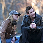 jonathan rhys meyers august rush01