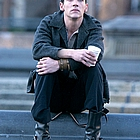 jonathan rhys meyers august rush02