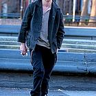 jonathan rhys meyers august rush03