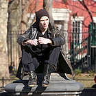 jonathan rhys meyers august rush04
