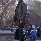 jonathan rhys meyers august rush08