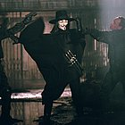 v for vendetta stills03