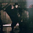 v for vendetta stills03