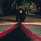v for vendetta stills12