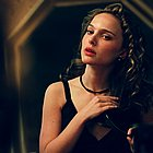v for vendetta stills23