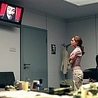 v for vendetta stills24