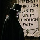 v for vendetta stills29