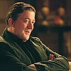 v for vendetta stills37