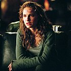 v for vendetta stills38