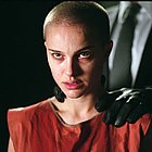 v for vendetta stills44
