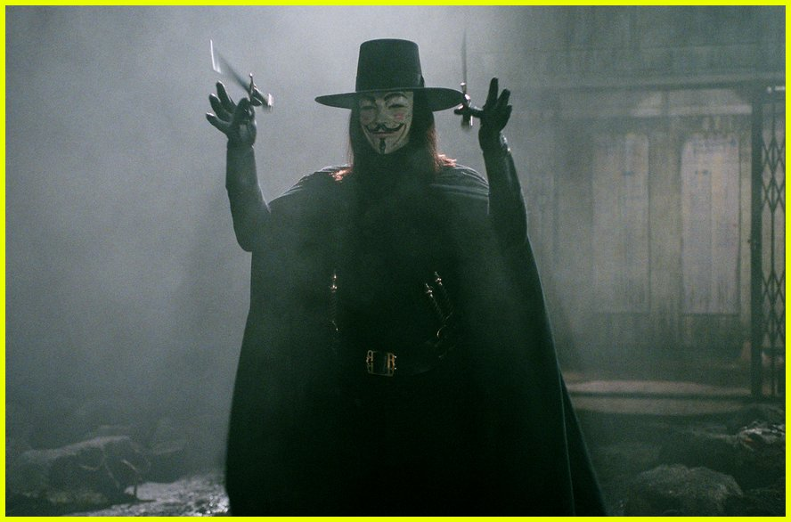 v for vendetta stills14