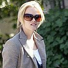 reese witherspoon deacon phillippe02