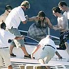 tom cruise pregnant katie holmes04