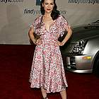 alyssa milano victor webster07